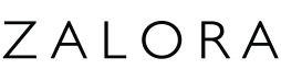 ZALORA Coupons & Promo Codes
