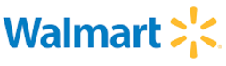 Walmart Vouchers, Deals & Promo Codes