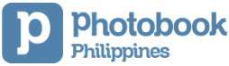 Photobook Philippines Coupons & Promo Codes
