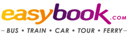 Easybook Coupon