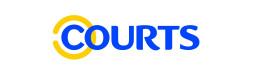 Courts Coupons & Promo Codes
