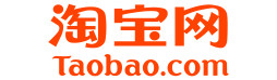 Taobao Coupons & Promo Codes