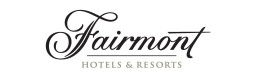 Fairmont Hotel Discount