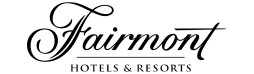 Fairmont Coupon