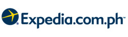 Expedia Coupons & Promo Codes