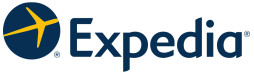 Kupon Diskon Expedia