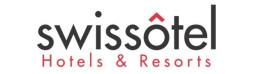 Swissotel Hotels & Resort coupon