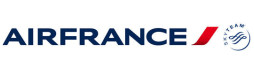 Air France Promotions & Discounts