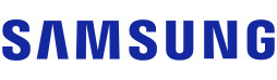 Samsung Coupons & Promo Codes