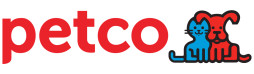 PETCO Animal Supplies Coupons & Promo Codes