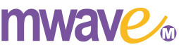 Mwave Coupon
