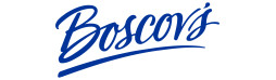 Boscov's Department Store Coupon