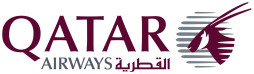 Qatar airways promo