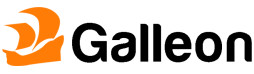 Galleon Coupon