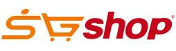 SGshop Promo Code