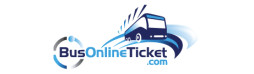 BusOnlineTicket Coupon