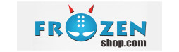 Frozenshop.com Coupons & Promo Codes