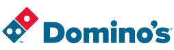 Kupon Diskon Domino's Pizza