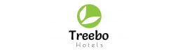 Treebo Hotels Coupons & Promo Codes