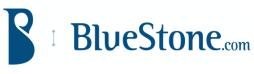 BlueStone Coupons & Promo Codes