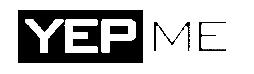 YepMe Coupons & Promo Codes