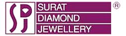 Surat Diamond Coupons & Promo Codes