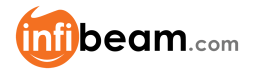 Infibeam Coupons & Promo Codes