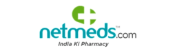 NetMeds Coupons & Promo Codes