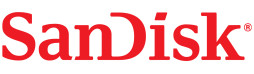 SanDisk Coupons & Promo Codes