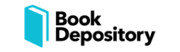 Book Depository Coupons & Promo Codes
