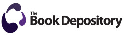 Book Depository Promotions & Discounts