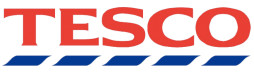 Tesco Coupon