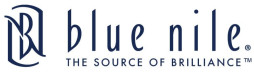 Blue Nile Coupon