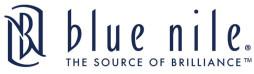 Blue Nile Promotions & Discounts