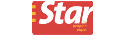The Star ePaper Coupons & Promo Codes