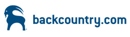 Backcountry Promotions & Discounts