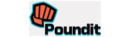 YouPoundit coupon