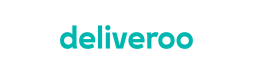 Deliveroo Coupons & Promo Codes