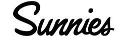 Sunnies coupon