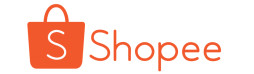 Shopee coupon