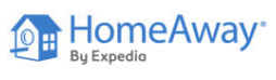 HomeAway Coupons & Promo Codes