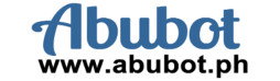 Abubot.ph Coupon