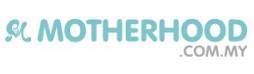 Motherhood.com.my Promotions & Discounts