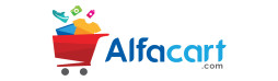Alfacart Coupons & Promo Codes