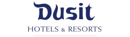 Dusit  Hotels and Resorts  Coupon