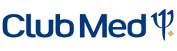 Club Med Coupons & Promo Codes
