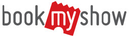 Voucher Promo Bookmyshow