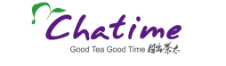 Chatime Delivery Coupons & Promo Codes