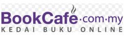 Bookcafe.com.my Coupon