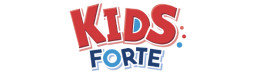 Kids Forte Coupons & Promo Codes